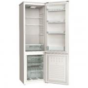 0201101334 - Kombinirani hladnjak Gorenje RK4171ANW