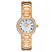 Ceas Bulova Ladies' Diamond 98R156