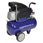 Compresor REM POWER KOMPRESSOR 24