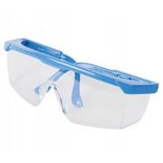 Silverline Occhiali Protettivi Di Sicurezza En166