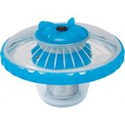 INTEX medence LED lámpa