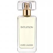 Estee Lauder Perfume Intuition Eau de Parfum (50ml)