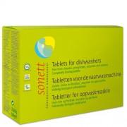 Tablete Ecologice pentru Masina de Spalat Vase 16kg (800 Buc X 2