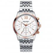 Orologio uomo mark maddox hm6007-87