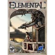 "Stardock Elemental ""War of Magic"