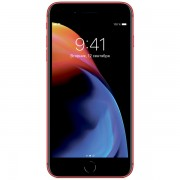 Apple iPhone 8 Plus 64Gb (PRODUCT)RED MRT92 (Красный) A1897