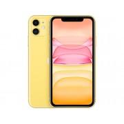 Apple Preventa iPhone 11 APPLE (6.1'' - 128 GB - Amarillo)