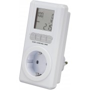 Contor consum energie Basetech Cost Control 3000