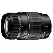 Nikon Objetivo TAMRON Af 70-300 mm f/4-5.6 (Encaje: Nikon DX - Apertura: f/4-5.6 - f/32)