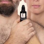 PURE HOMO – přírodní olejový parfém