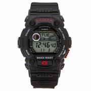 Мъжки часовник Casio G-7900-1