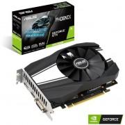 GeForce GTX1660 Super 6GB ASUS PH-GTX1660S-6G videokartya