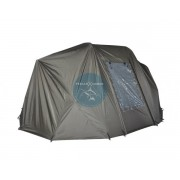 WINTER SKIN BIVVY THREE MAN WS-DT3-75