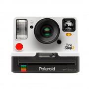Polaroid Originals OneStep 2 Aparat Foto Instant Viewfinder i-Type Alb