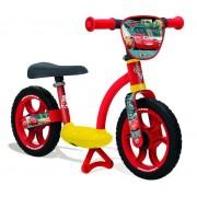 Bicicleta echilibru Cars 3, fara pedale