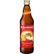 Rabenhorst Sok jabłko-mango BIO 750 ml