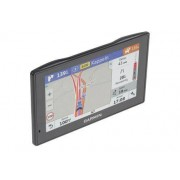 Garmin drive 61 Full EU, LMT-S, 010-01679-12
