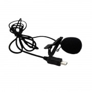 Collectie Originele 1.2 m Lange Mini USB Interface Externe Microfoon MIC voor Firefly 8 s Actie Camera Sport Camera