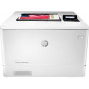 HP Color LaserJet Pro M454dn, bijela, print, duplex, laser, color, A4, USB, LAN, Bluetooth, 12mj, (W1Y44A)