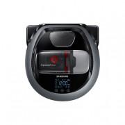 Samsung VR7000 Senza sacchetto 0.3L Grigio aspirapolvere robot
