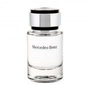 Mercedes-Benz Mercedes-Benz For Men eau de toilette 75 ml Uomo