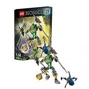 Lego Lewa Master of Jungle, Multi Color