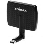Adaptor Wireless Edimax EW-7811DAC, Dual-Band, AC600