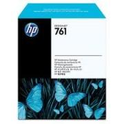 Accesorii printing HP CH649A