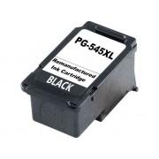 Canon PG-545XL negru (black) cartus compatibil