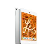 APPLE iPad Mini (2019) Wifi - 64GB - Zilver