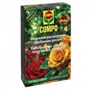 Fertilizator trandafiri Compo 1 kg