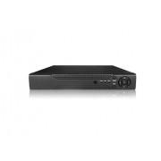 Produs NOU NVR Generic Asrock 8 ch IPx1080p@25fps, 2MP, HDD SATA 1x4Tb