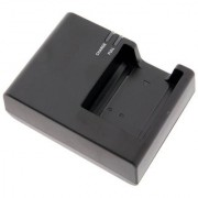 Compatible Canon LC-E10 Battery Charger For LP-E10