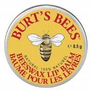Burts Bees Beeswax Lip Balm