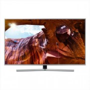 Samsung UE55RU7452 Ultra HD 4K Smart Wifi LED Tv