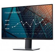 "Monitor 27"" Dell Flat Panel P2719H"