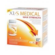 Chefaro Pharma Italia Srl Xls- Medical Max Strenght Integratore Alimentare 120 Compresse
