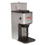 Lelit PL71 William rasnita cafea