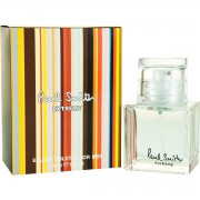 Paul smith extreme eau de toilette 30 ml