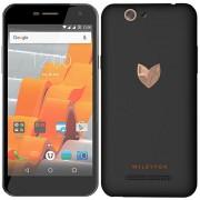 Wileyfox Spark X - 16GB - Dual Sim - Zwart