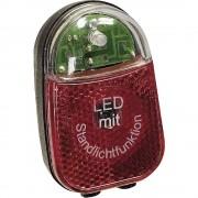 Stražnje svjetlo sa štop svjetlom 65001 Profex, kondenzatorska tehnika