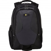 "BACKPACK CASE LOGIC DE 14"" RBP-414 NEGRO"