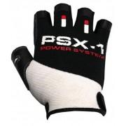 Manusi fitness Power System PSX1