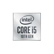 CPU INTEL CORE I5 10400F 2.9GHZ 12MB 65W SOC1200 10THGEN BX8070110400F