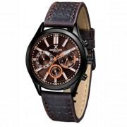 DANIEL KLEIN DK10813-4 Мъжки Часовник