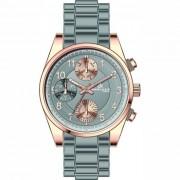DANIEL KLEIN DK10107-7 Мъжки Часовник