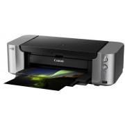 Canon Pixma PRO-100S, crna, c/b 0.7str/min, kolor 0.7str/min, print, CD Print, tintni, color, A3+, USB, LAN, WL, 12mj