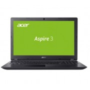 "ACER Aspire 3 A315-41-R5BB - NX.GY9EX.048 AMD® Raven Ridge Ryzen 3 2200U do 3.4GHz 15.6"" 128GB SSD 4GB"