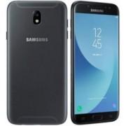 Smartphone Samsung Galaxy J7 (2017), J730, DS, crni