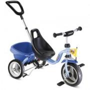 Triciclo Puky Boy